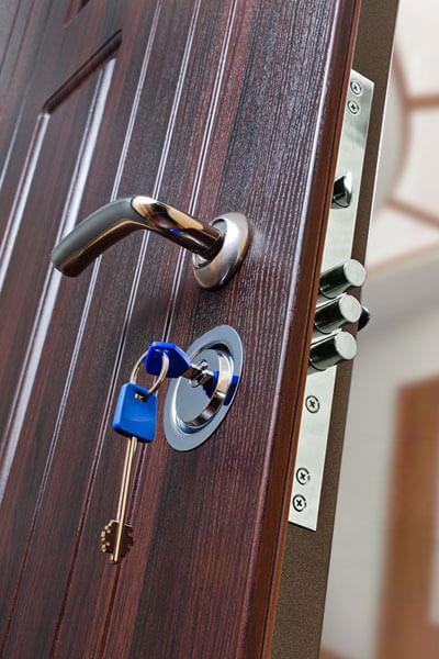 неполное делимое поменять замки на входной двери подслушивание разговоров